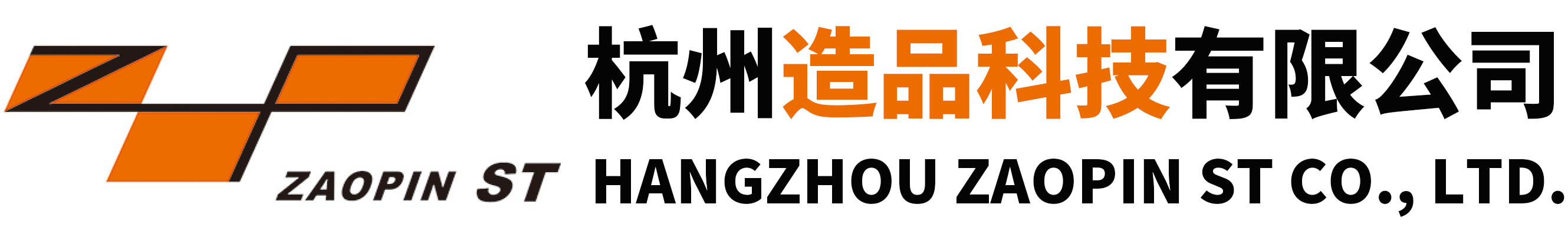 HANGZHOU ZAOPINST CO.,LTD.